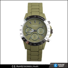 new promotion watch men, quartz watch models