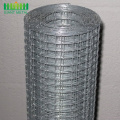 Galvanized+and+PVC+Coated+Welded+Wire+Mesh+Rolls