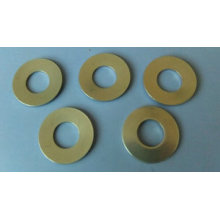Small Stamping Part--Steel Washer