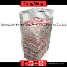 Игровой автомат Triangle Poker (YM-DH02)