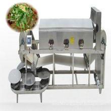 Convenient Automatic Multi Liangpi Machine