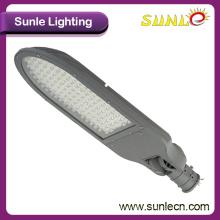 LED Street Light Heads Cheap Highway Street Lights (SLRR19)