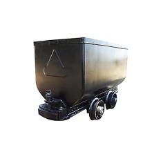 China Coal MGC Coal Mine Wagon with MA from Manufactory