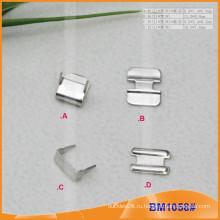 Крюк и штатив для брюк из четырех частей BM1058