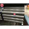 DIN1629 Kualitas Stable DOM Carbon Seamless Steel Tube