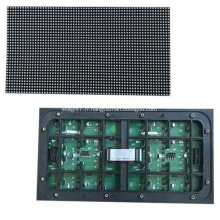 Module RVB à LED polychrome P5 RGB