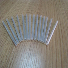 Fiber Optic Heat Shrink Sleeves For Sale