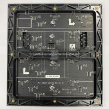 Módulo de pantalla LED interior 8Scan P6 3528 SMD