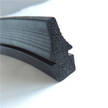 EPDM Foam Rubber Window Cleaning Squeegee