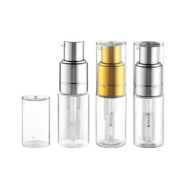 Pet Powder Sprayer Bottle for Hair Glitter, Medicine, Condiment, Cooking, Nail Glitter (NB256)