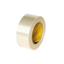 Filament Cross Weave Tape