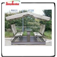 glider swing, glider chair with ottoman, love glider
