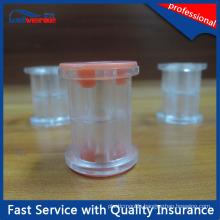 High Quality Plastic Spools Manufacturer
