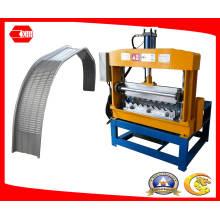 Machine de sertissage hydraulique automatique à sertir (YX65-400 / 425)