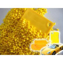 Пластик Цвет маточной для отжима продуктов (ПП, ПЭ, ПНД, ПВД)