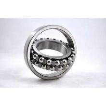 Self-Alignin Ball Bearing Ball Bearing 2201 RS