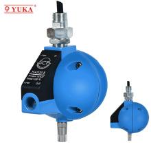Kondensatablass HAD20B für Luftkompressor