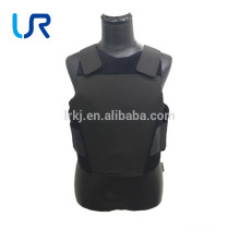 High quality plate carrier ballistic bullet proof body armor