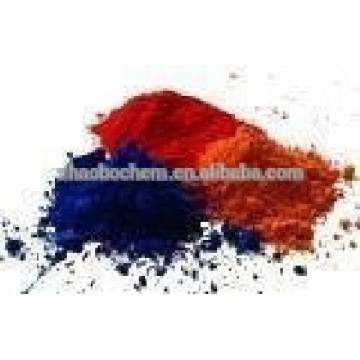 reactive red 3bsn for industrial grade