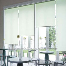 the new type of daylight roller blind