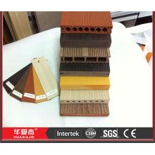 Bâtiments en métal composite en bois composite en composite composite en composite