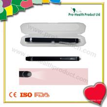 Soft Touch Penlight (PH4525-38)