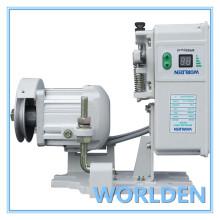Integrado de Servo Motor para máquina de costura Industrail