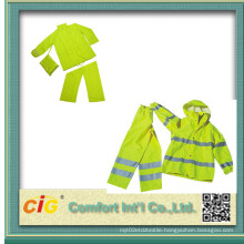 Safety Work Wear