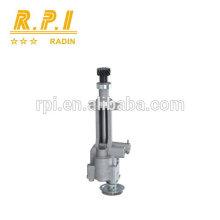 Motorölpumpe für ISUZU 4JA1 OE NR. 8-97033-173-3
