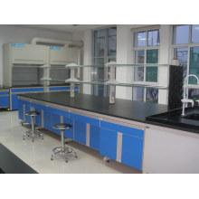 Mobilier de laboratoire / Bureaux de laboratoire / Mobilier scolaire