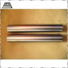 Pure Tungsten Copper Sheet