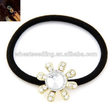 High quality set auger sunflower korean fashion hair clip accessories
