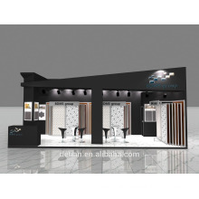 Fabric display stand exhibition fashion show backdrops exhibiition aluminum trade show display Fabric display stand exhibition  fashion show backdrops exhibiition aluminum trade show display