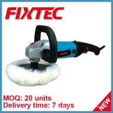 Электрическая ручная полировальная машина Fixtec 1200W для полировки автомобилей