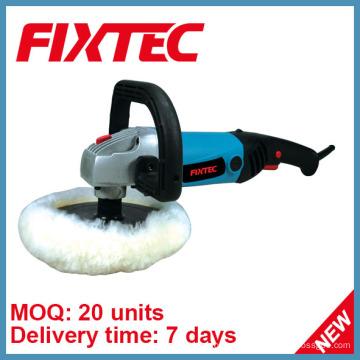 Polidora elétrica para carros Fixtec 1200W de dupla ação