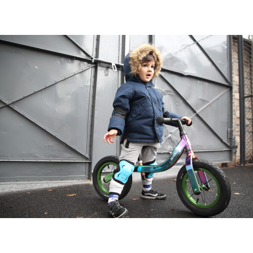 Personalizza balance bike nuovo design kid balance bike