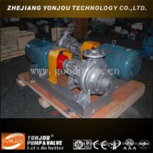 Hot Oil Circulation Pump, Thermal Oil Circulation Pump, Hot Oil Centrifugal Pump