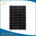 Sungold High Efficiency Solar Panel Cell (SGM-120W)