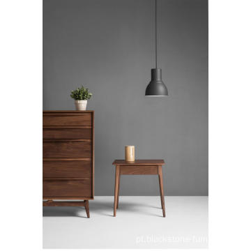 "Móveis ""BONGRACE"" NIGHTSTANDS BEDROOM FURNITURE"