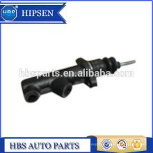 Brake Master Cylinder 15/106100 15-106100 15106100 JCB Excavator Parts 3CX/4CX