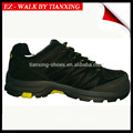 Ботинки hiker с композитным подноском