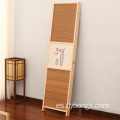 Chinese Room Divider Privacy Screen