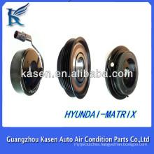 wholesale hcc ac compressor hyundai clutch