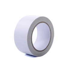 High Adhesion Double Sided Carpet Edge Binding Tape
