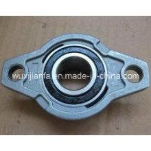 Stainless Steel Pillow Block Bearing Ucfl215-47