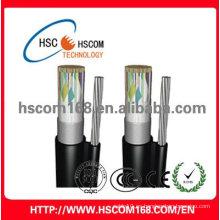 Cable de comunicación