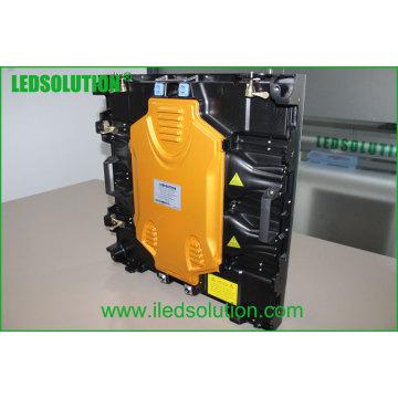 Tela de Vídeo LED para Interior Ledsolution P5