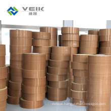 Durable PTFE Adhesive Tape