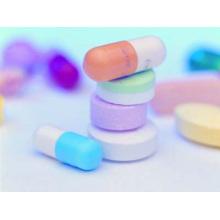 Таблетки Primidone высокого качества 0,25 г