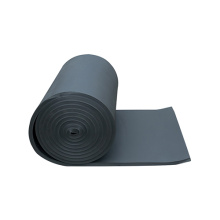 Rubber Plastic Insulation Material